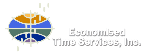 Economized Time Services